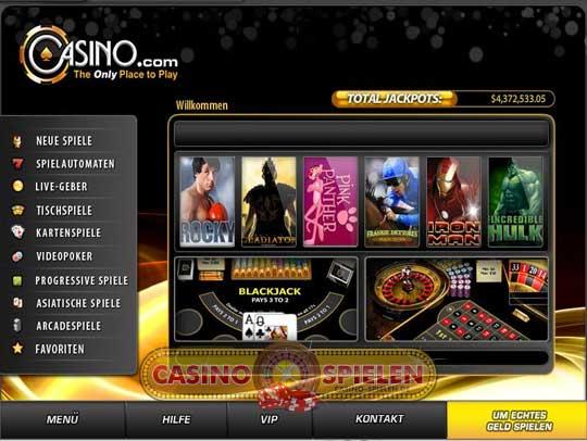 Mr slot 50 free spins