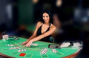 Madness spin casino