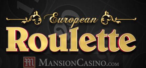Die Popularität von Online Casino Spielen